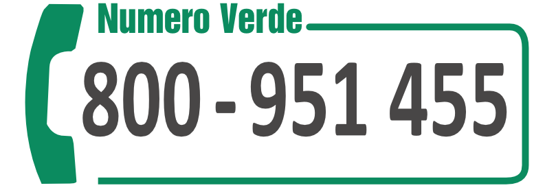 Numero_Verde_FUTURA